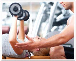 Medical Fitness-Studio befindet sich im Thermal- Badehaus,Bad Neuenahr, geschulten Therapeuten, Dipl. Sportwissenschaftlern,Physiotherapeuten, staatl. geprüften Gymnastiklehrern und Dipl. Fitnessökonomen,intensiv Betreuung, Hightech Technogym Krafttrainings-Geräte,fortschrittlichen System,Personal-Trainer,Tanita Körperanalyse-Waage,Maximalkraftmessung,Trainingsplan,aktuelles Kursprogramm,